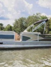 Lund Pontoon Boat Dealers Kansas Nebraska