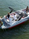 Starcraft Marine Boat Dealers Kansas Nebraska
