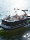 Starcraft Marine Deck Boat Dealers Kansas Nebraska