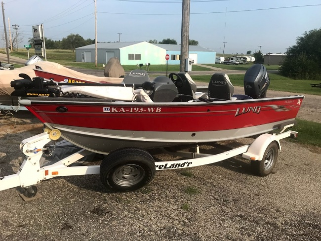 Used Boatspbd3