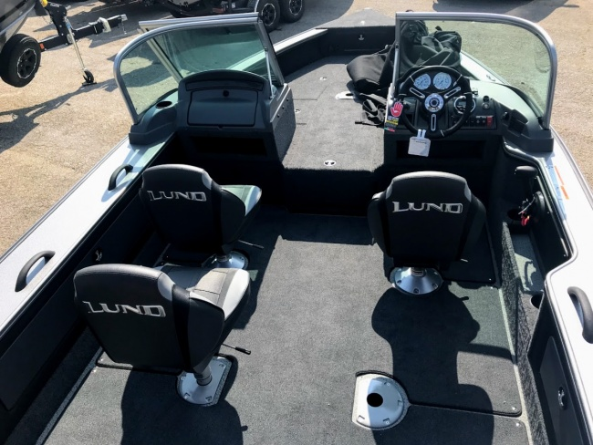 New Lund Boats Pg2